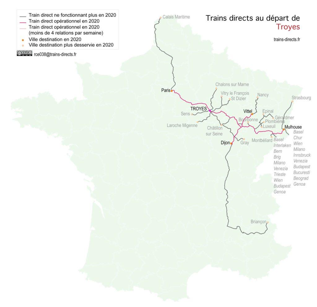 Troyes global 2020