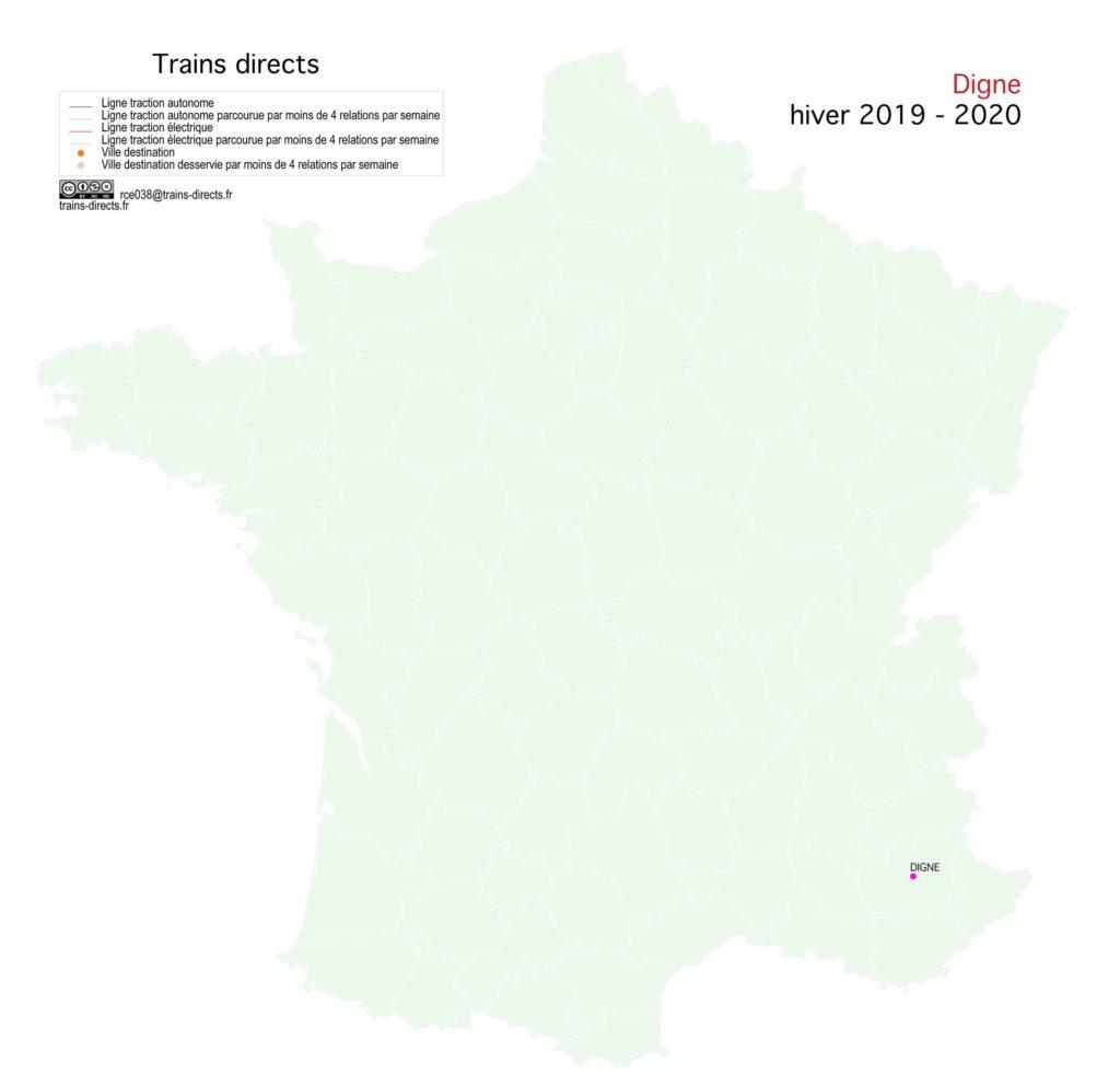 Digne 2020