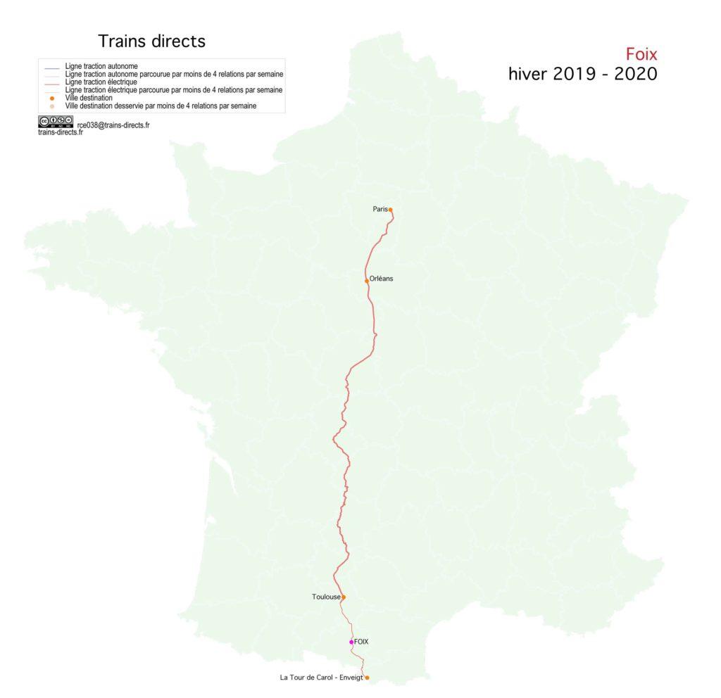 Foix 2020
