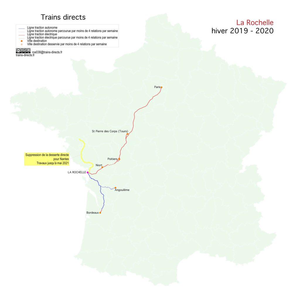 La-Rochelle 2020