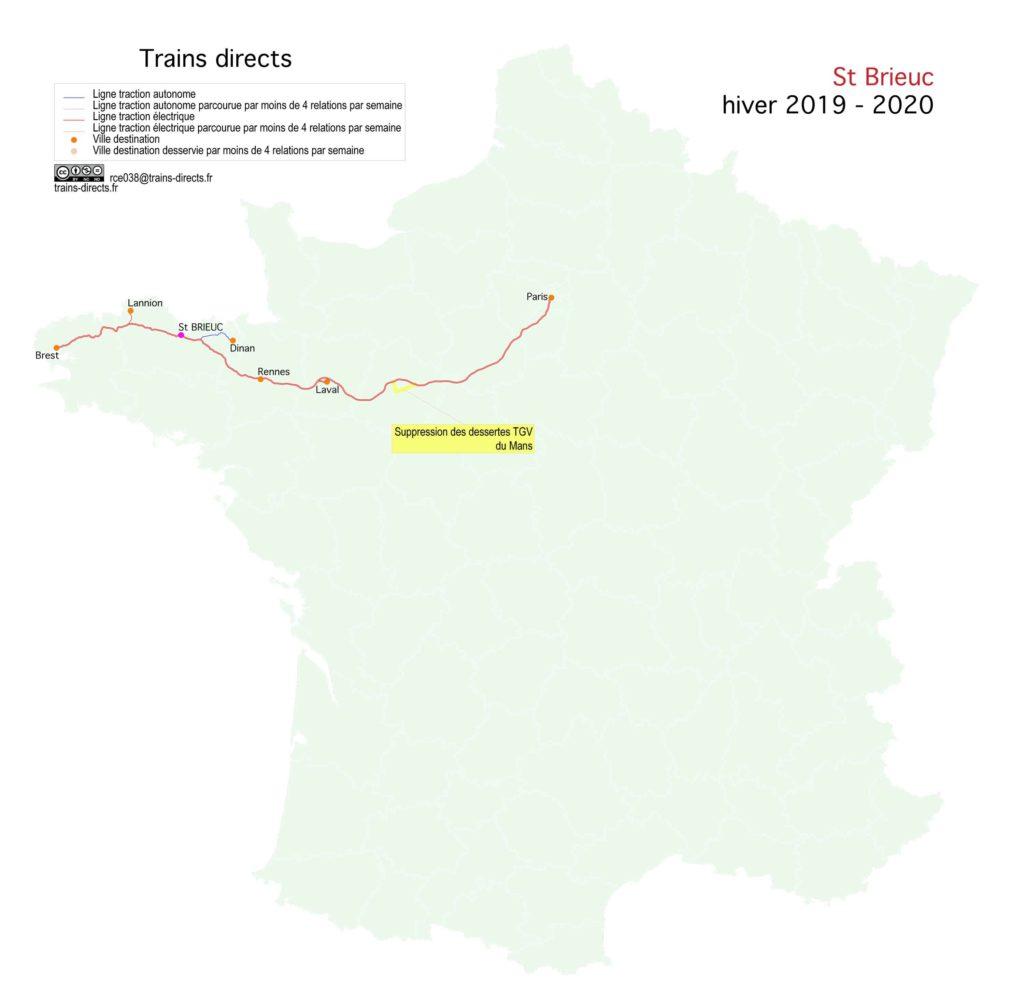 St-Brieuc 2020