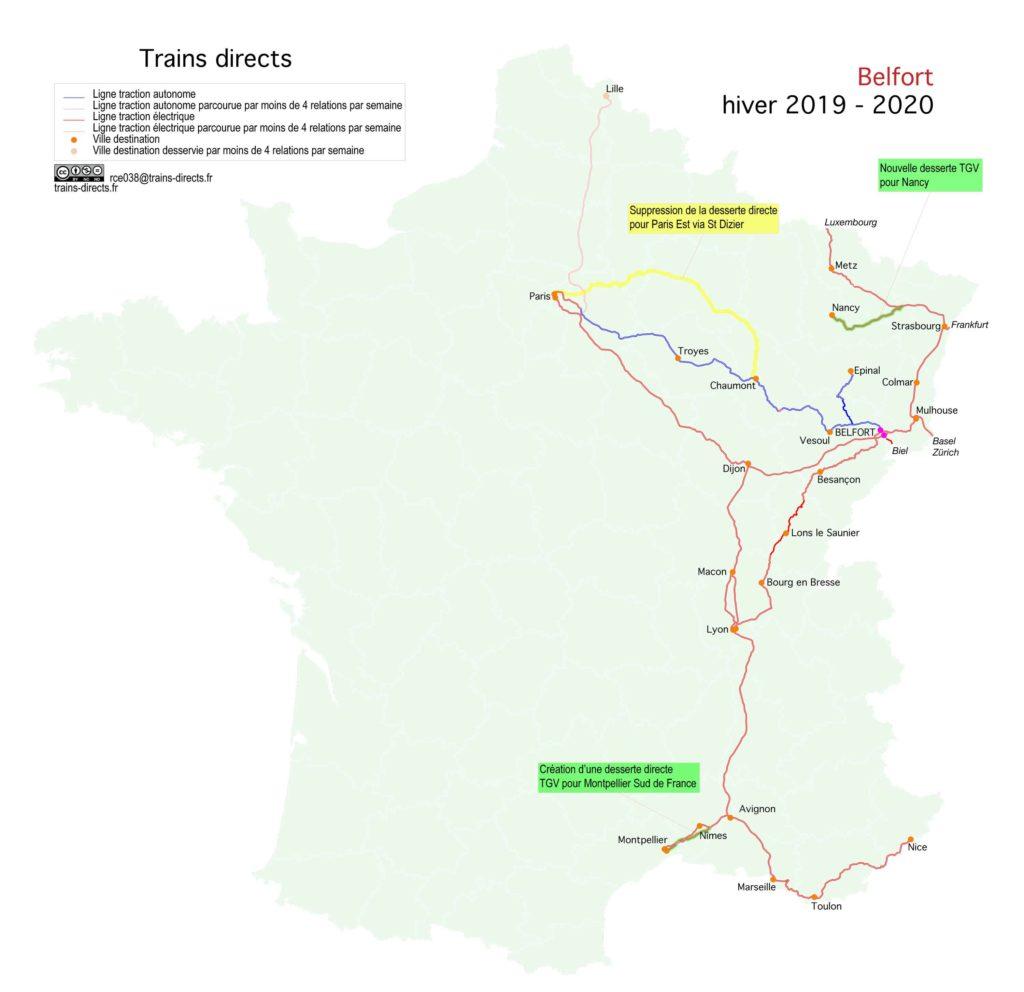 Belfort 2020