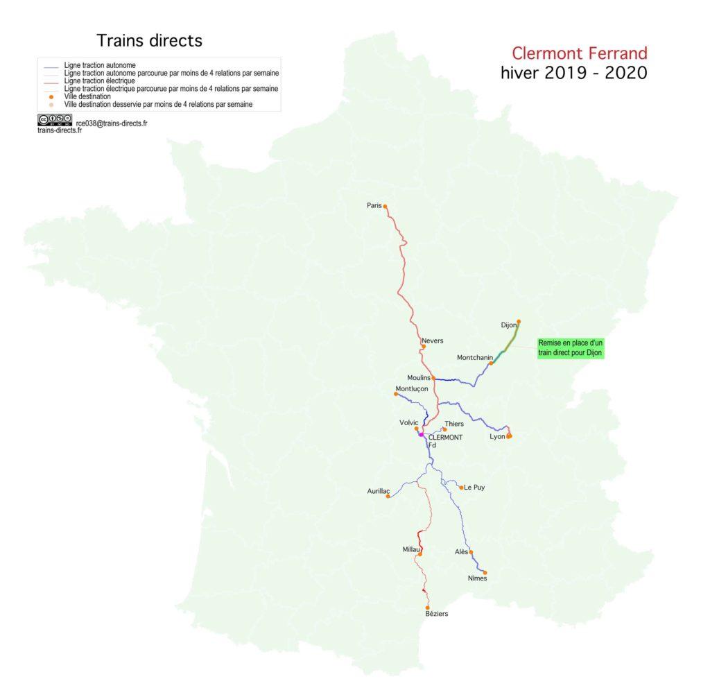 Clemont-Ferrand 2020