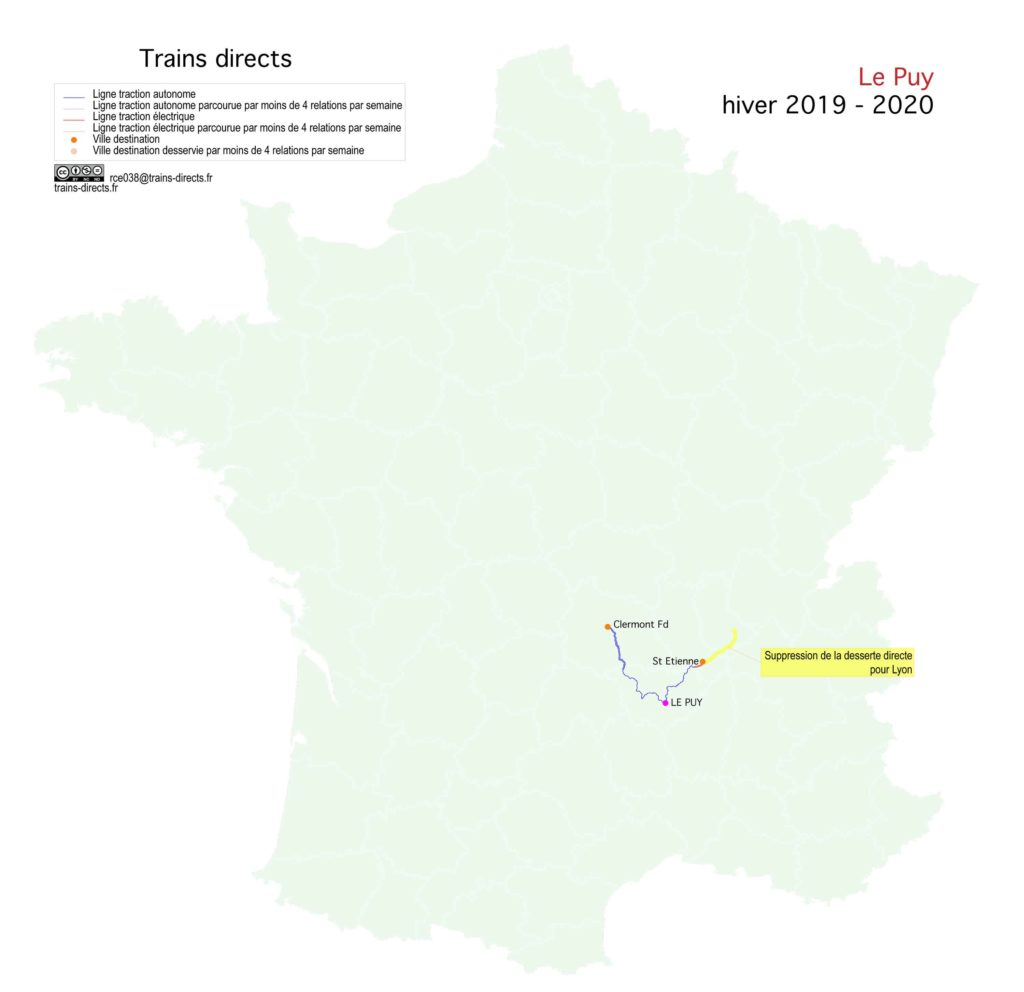 Le-Puy 2020