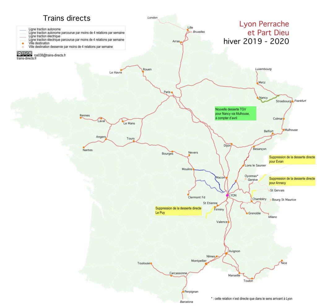Lyon 2020