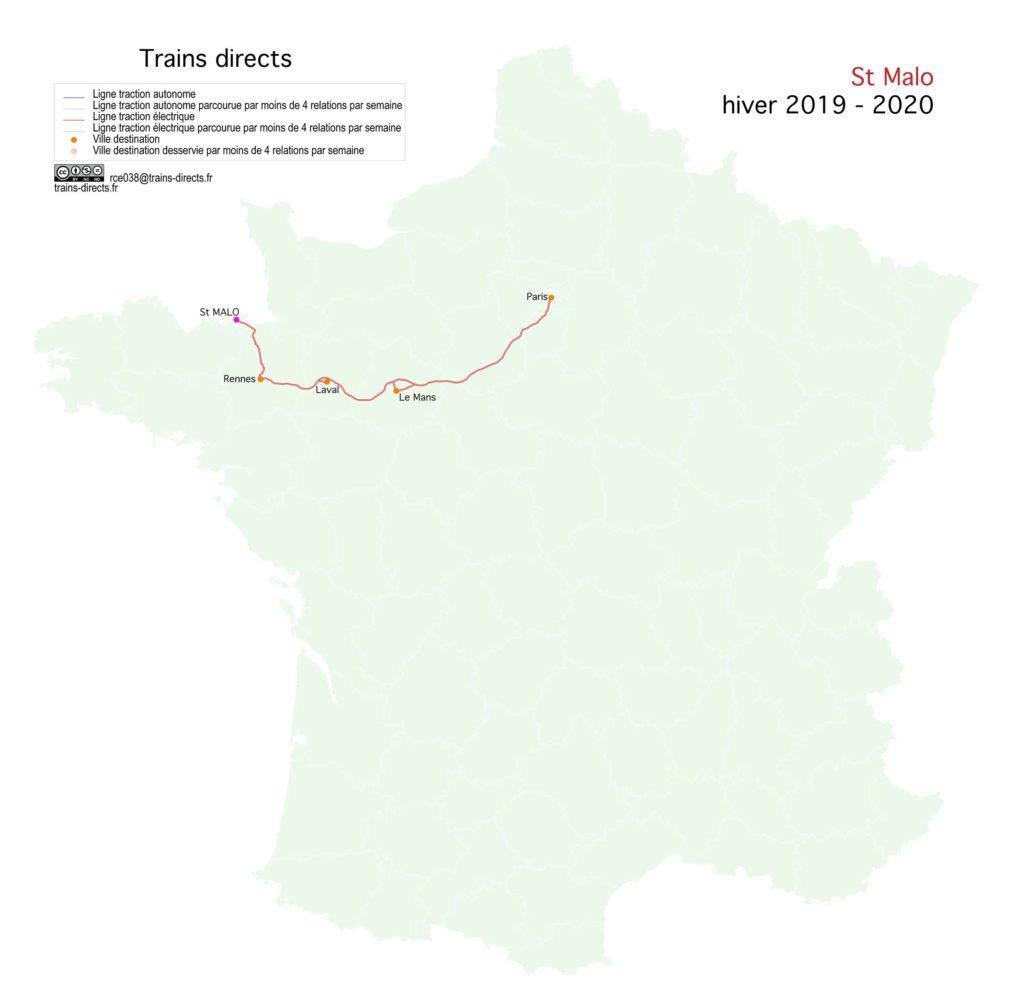 St-Malo 2020