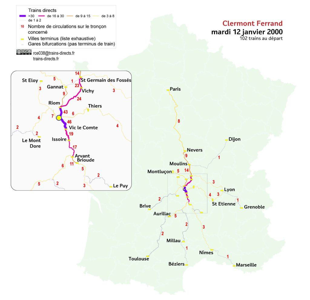 Clermont_Fd_2000