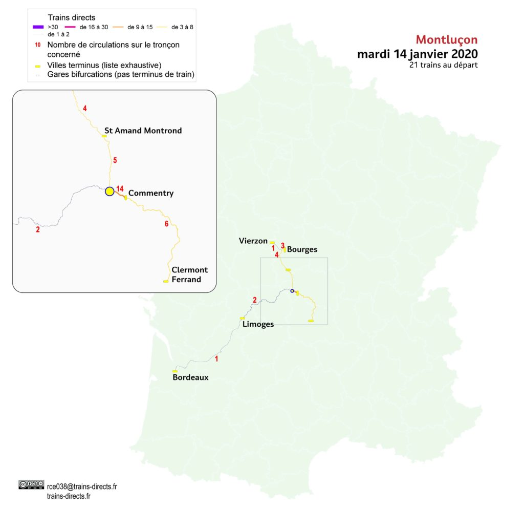Montlucon_carte_2020