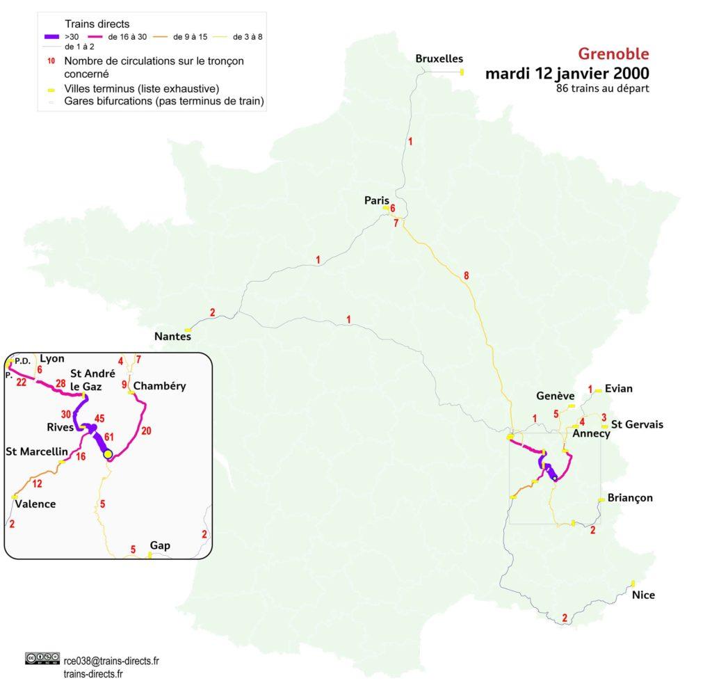Grenoble_2000