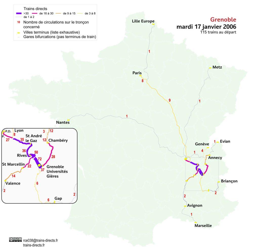Grenoble_2006