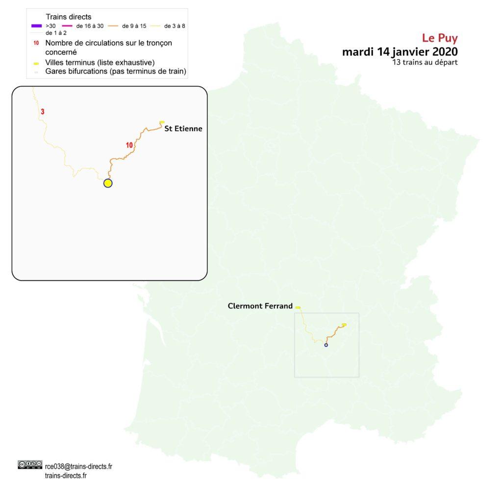 Le-Puy_2020