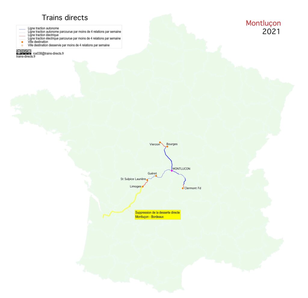 Montluçon_2021