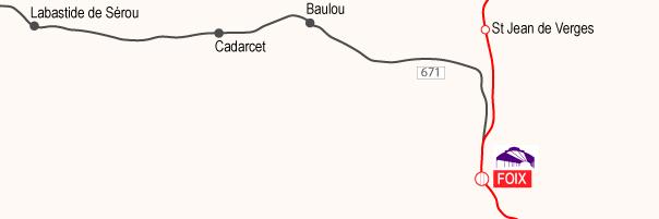 Foix_bandeau
