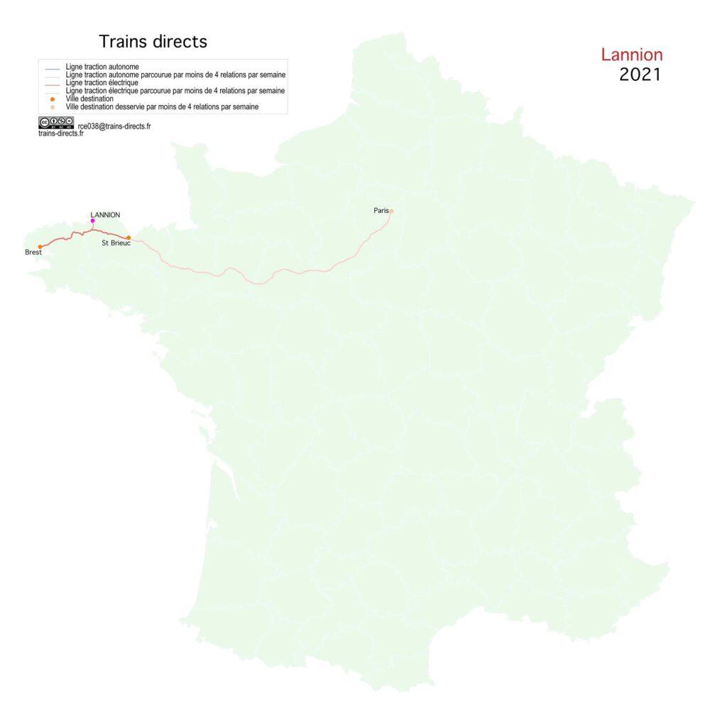 Lannion-2021