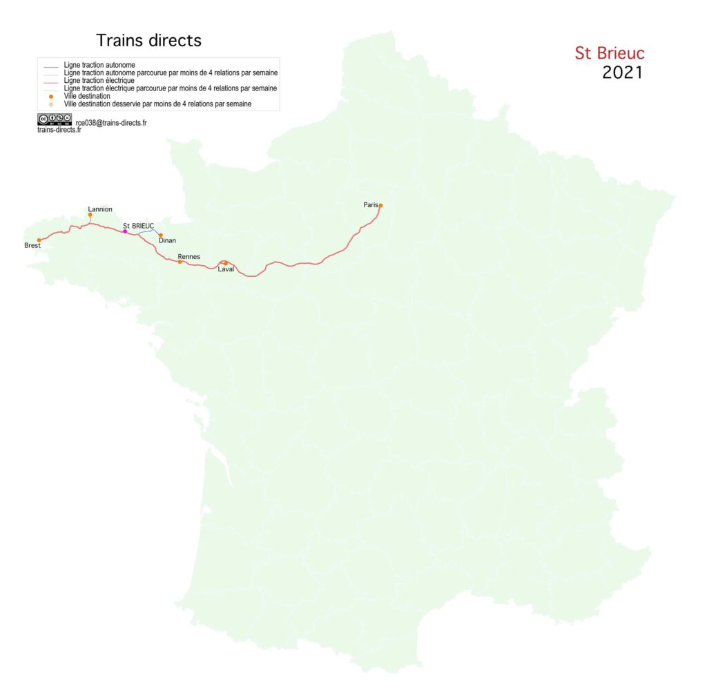 St-Brieuc_2021