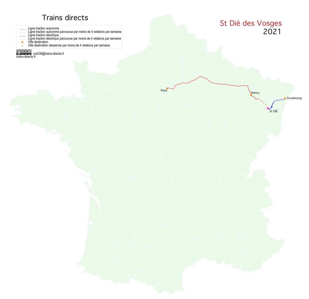 St-Dié-lignes-2021