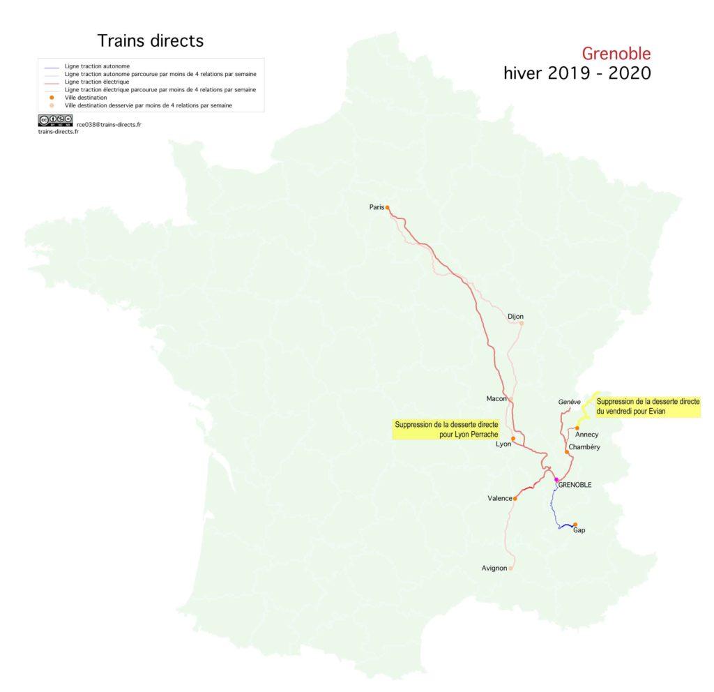 Grenoble 2020