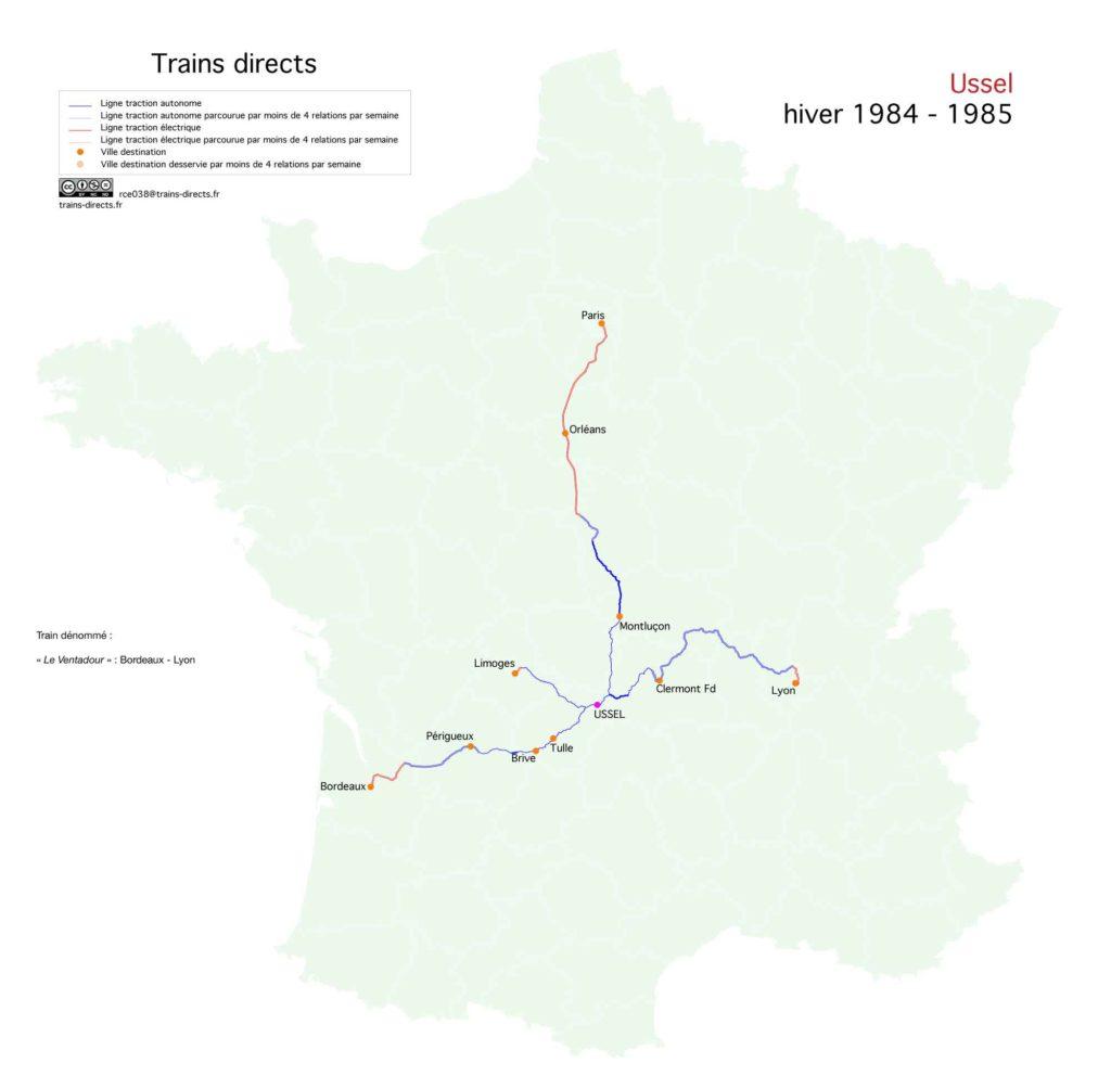 Ussel-1985