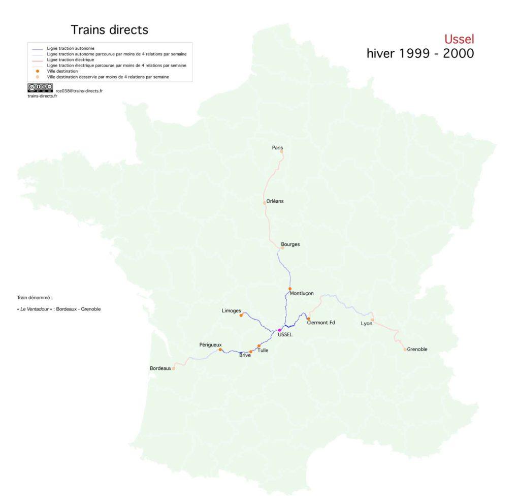 Ussel-2000