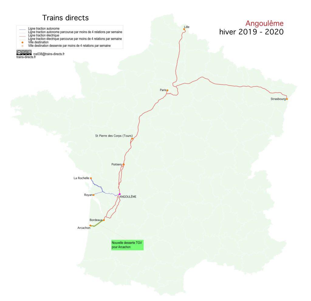 Angoulême 2020