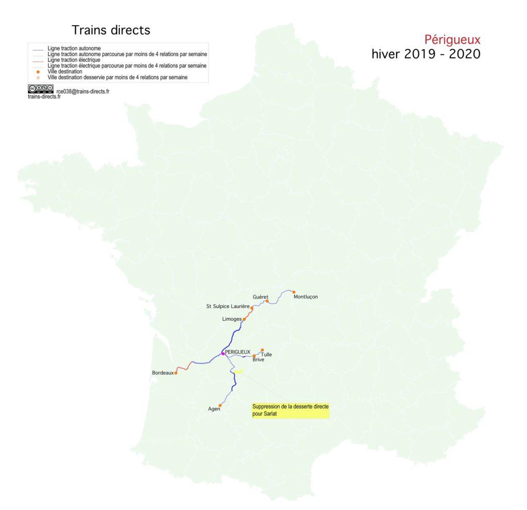 Périgueux 2020
