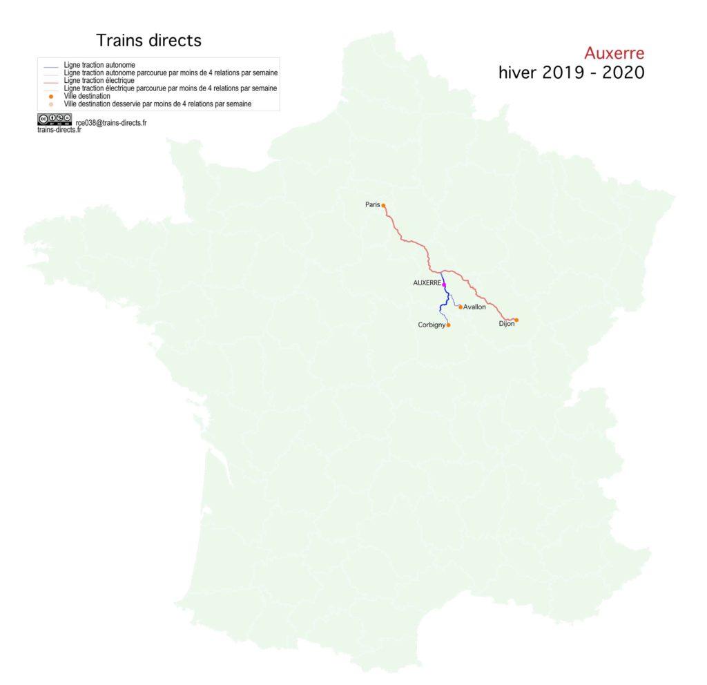 Auxerre 2020