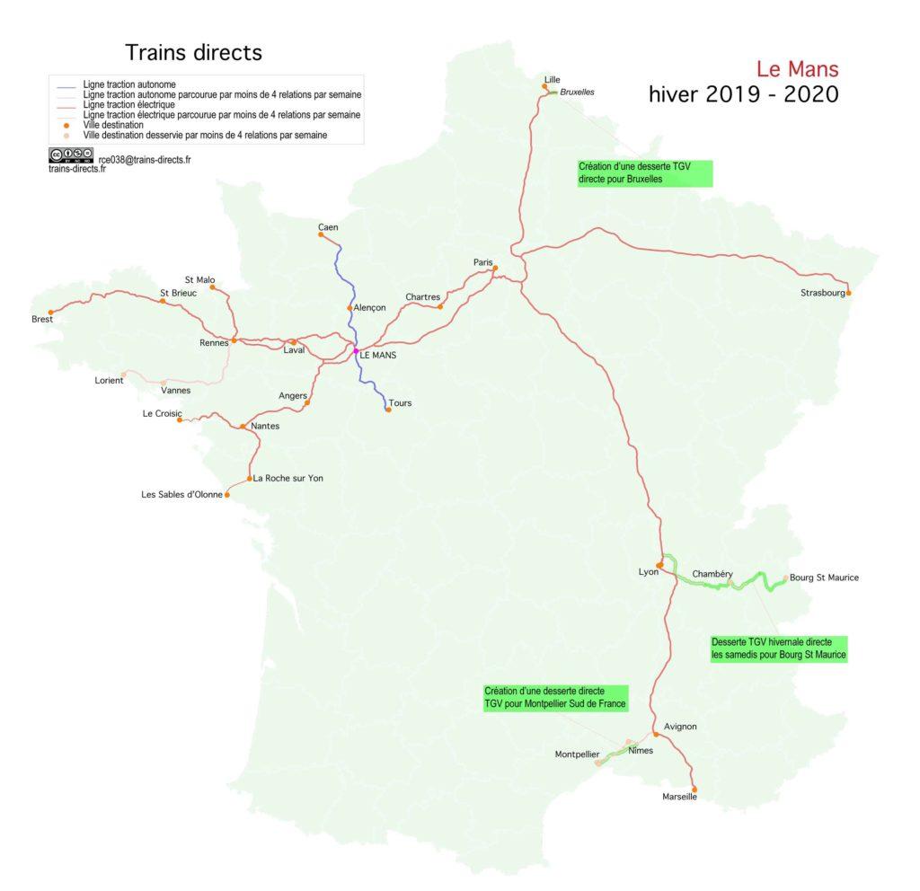 Le-Mans 2020