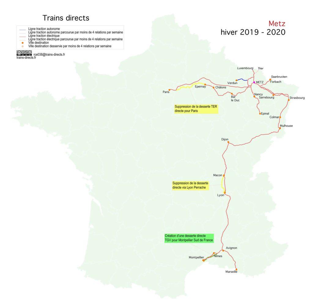 Metz 2020