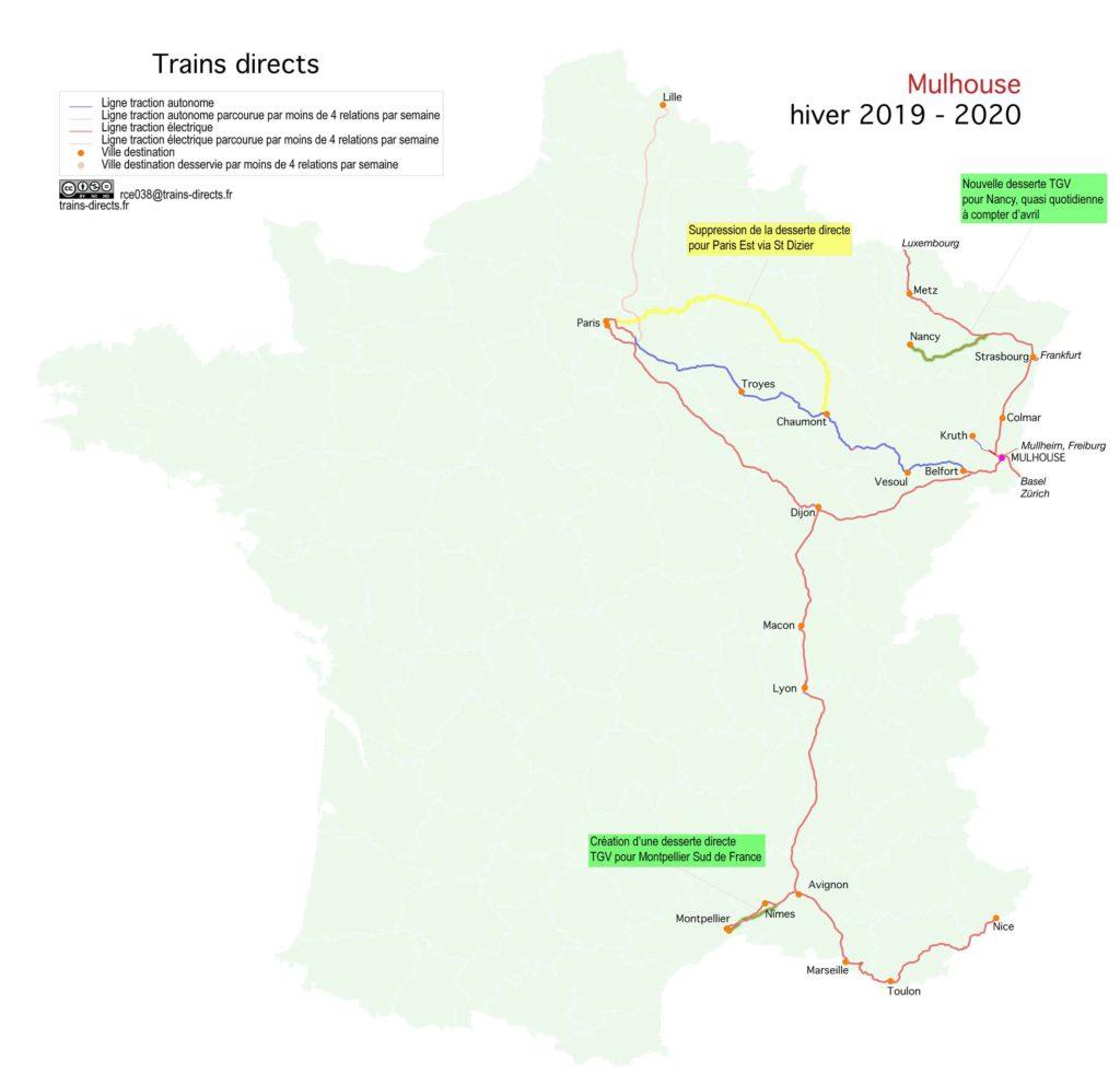 Mulhouse 2020