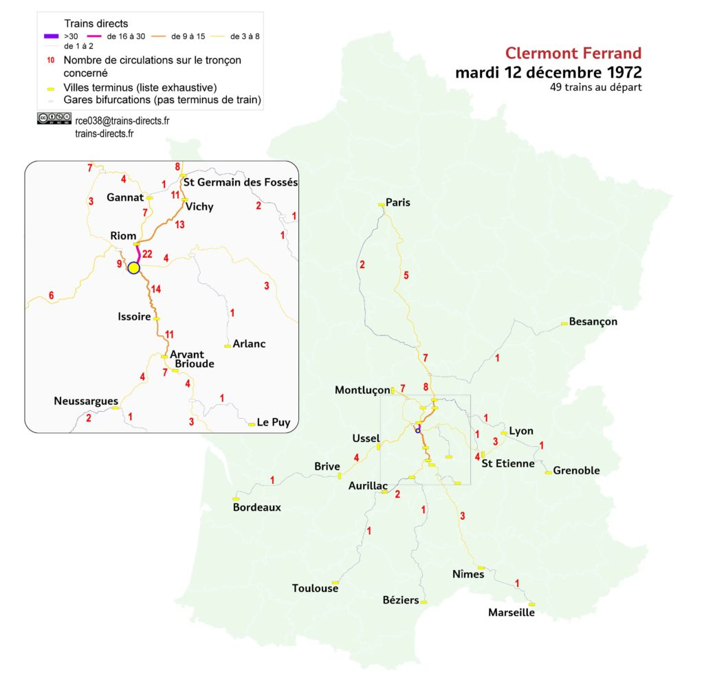 Clermont_Fd_1972
