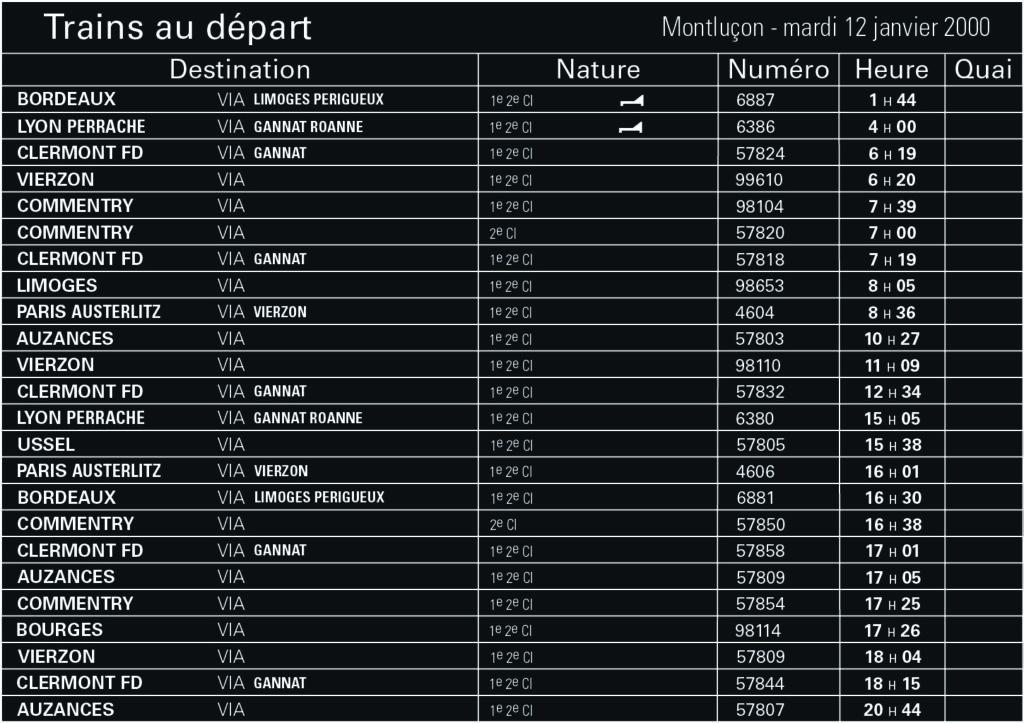 Montlucon_2000
