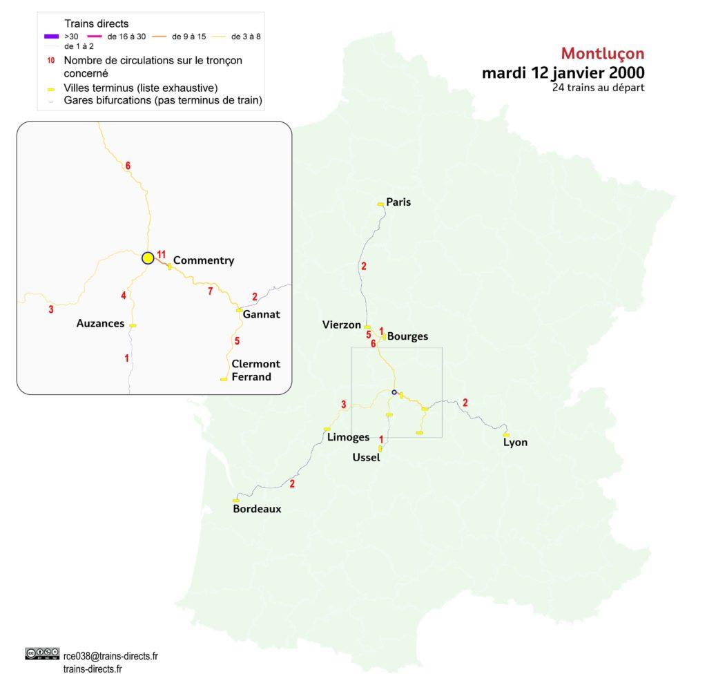 Montlucon_carte_2000