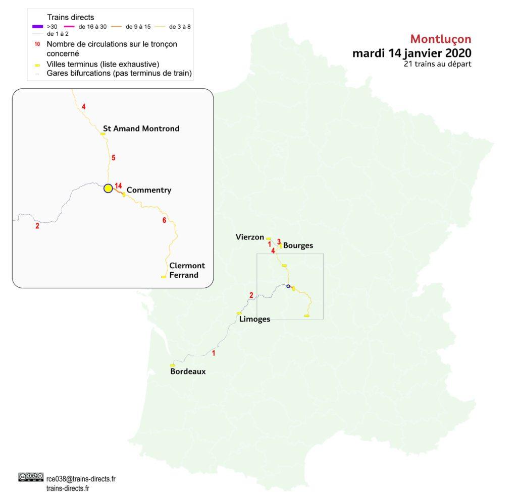 Montlucon_carte_2020