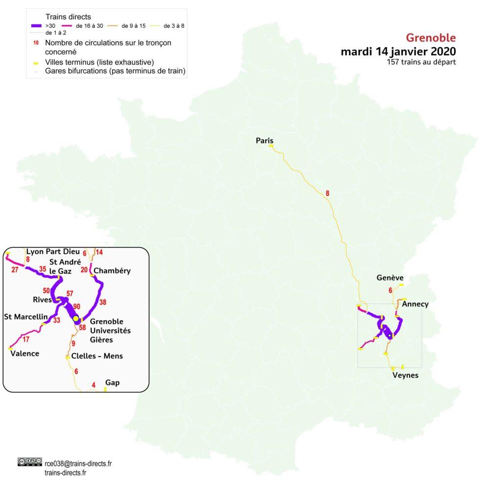 Grenoble_2020
