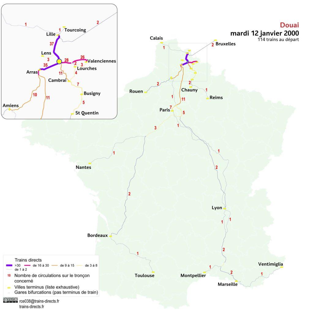 Douai-NT-2000