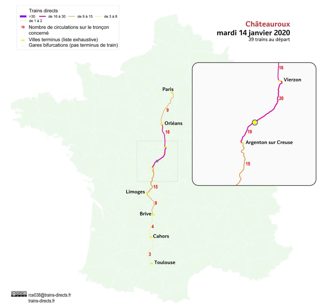 chateauroux-trafic-2020