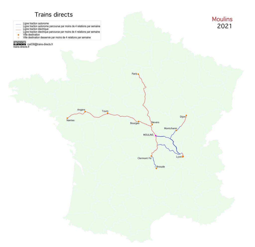 Moulins_2021