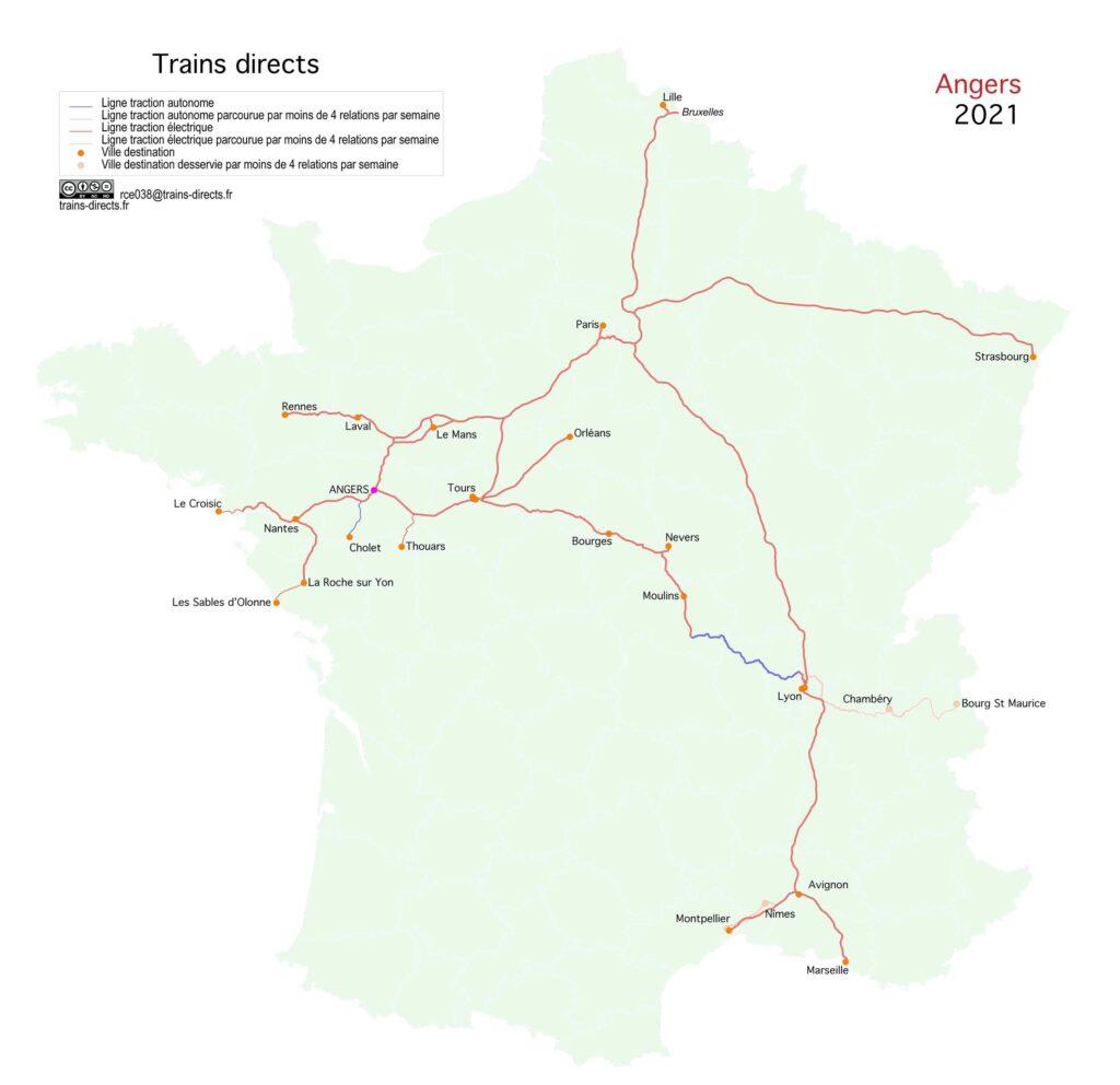 Angers_2021