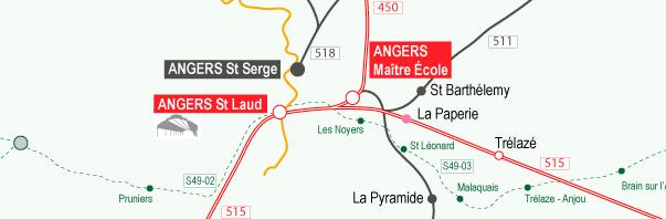 Angers_bandeau