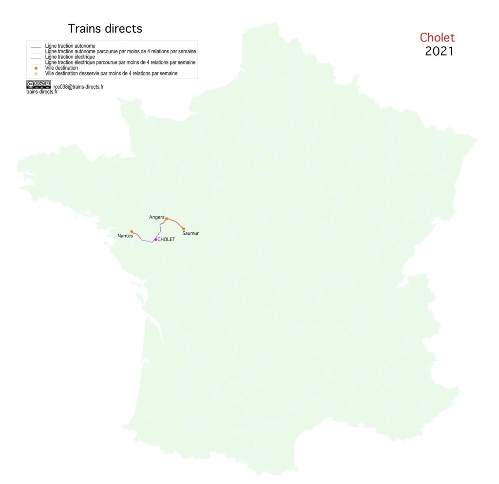 Cholet_2021