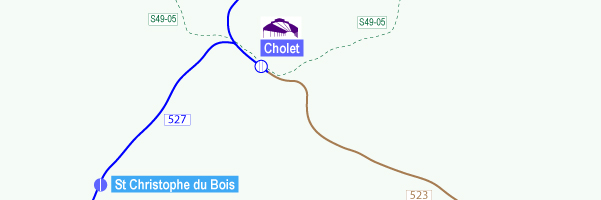 Cholet_bandeau