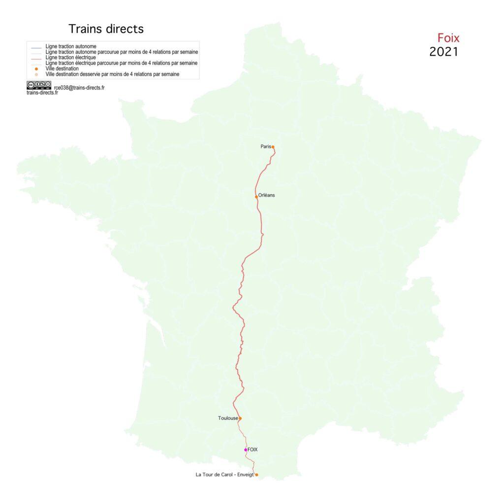 Foix_2021