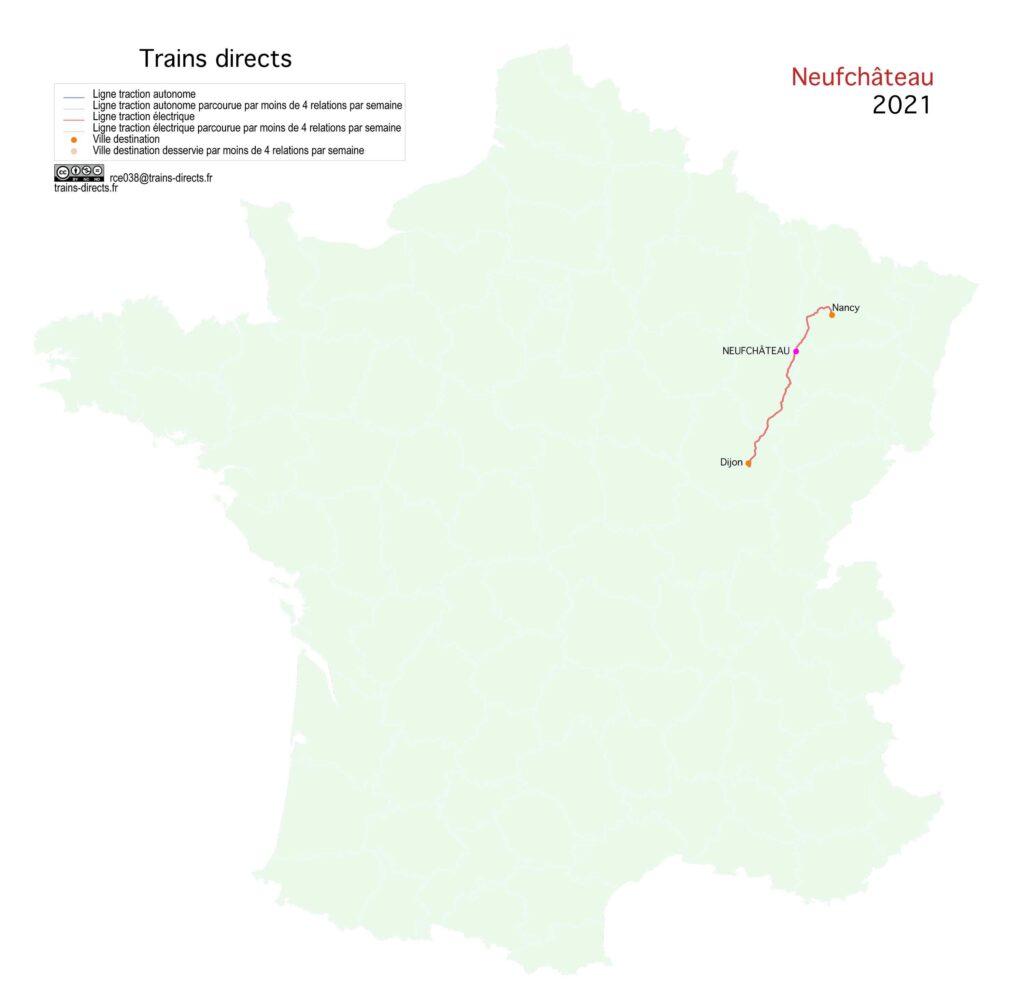 Neufchateau-lignes-2021