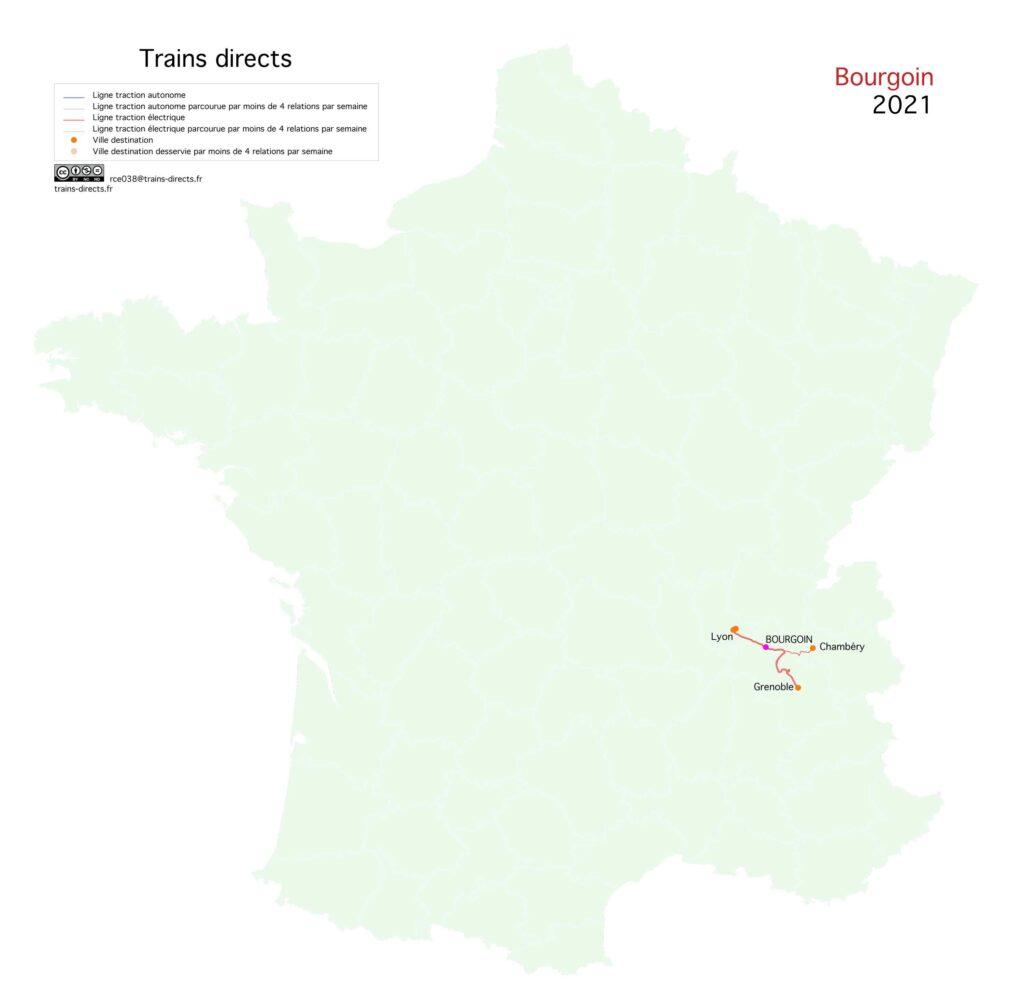 Bourgoin_2021
