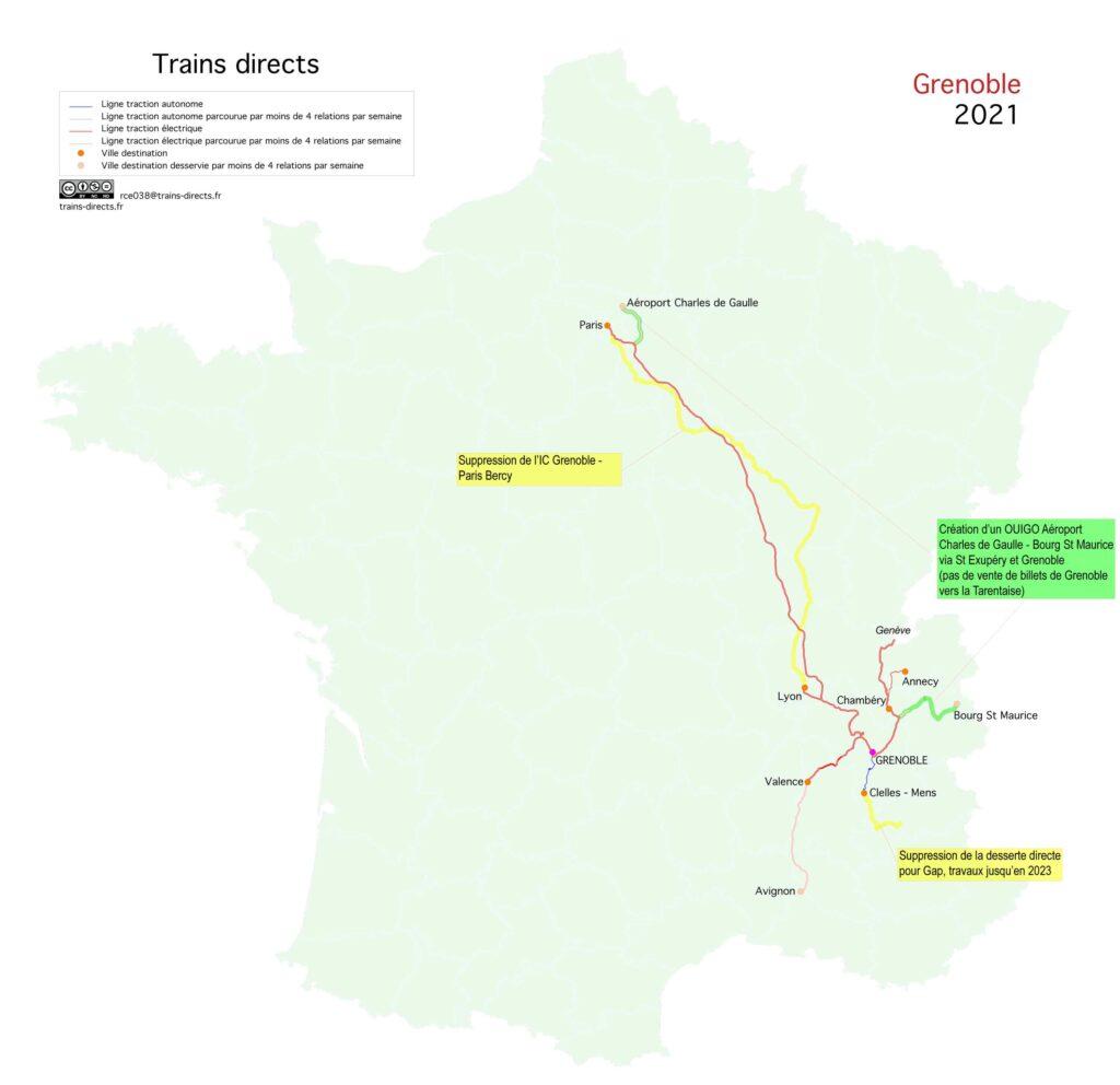 Grenoble 2021