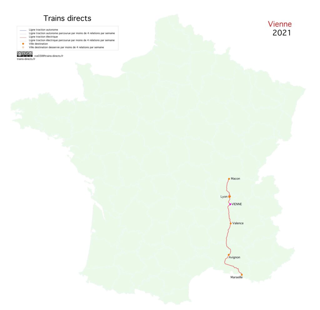 Vienne-2021