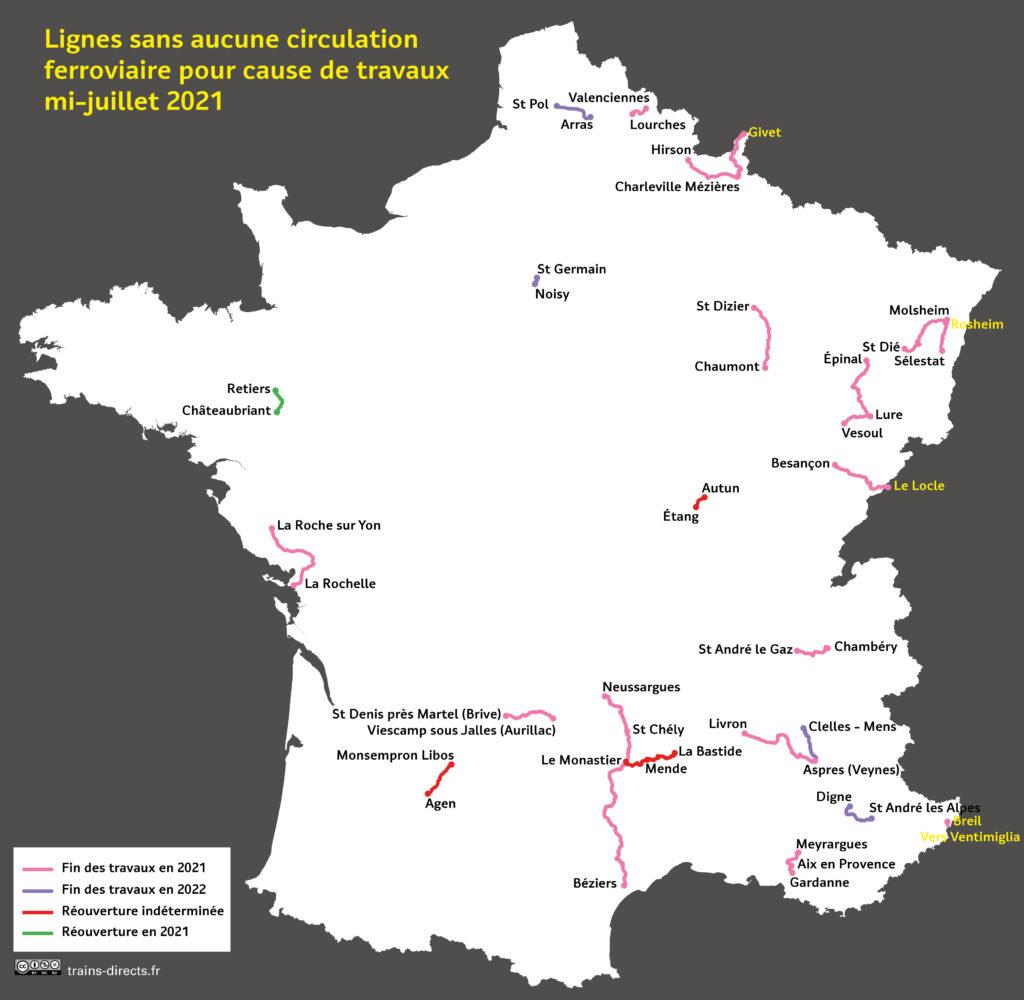 FRANCE-travaux-juillet-2021